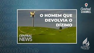 Central News 04/09/2020
