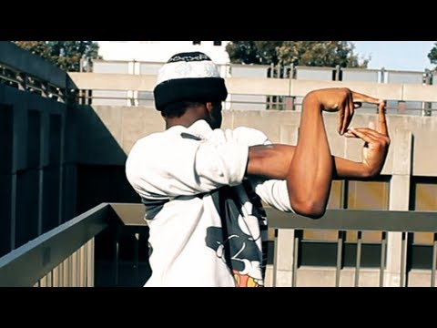 Baixar Will.I.Am Ft. Justin Bieber - That Power | ARMS VS HANDS 4 | STROBE and KIDD STROBE