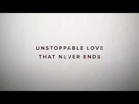 Unstoppable Love (Lyric Video) - Jesus Culture feat. Kim Walker-Smith