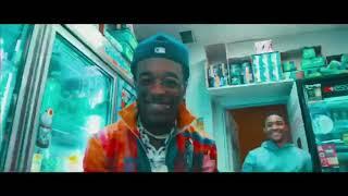 Lil Uzi Vert - Free Uzi (Music Video)