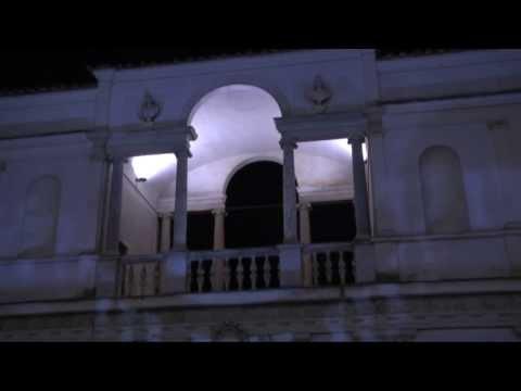 Una notte al museo etrusco di Villa Giulia a Roma. La Basilicata protagonista