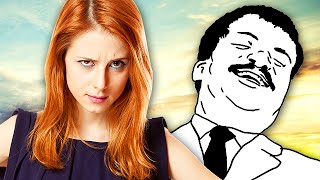 ANGRIEST GIRL GAMER TROLLED ON BLACK OPS 2! (Call of Duty)