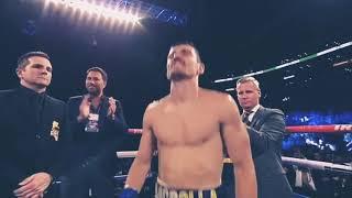 Vasyl Lomachenko vs Anthony Crolla FullFight Highlights