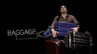 Skit Guys - Baggage