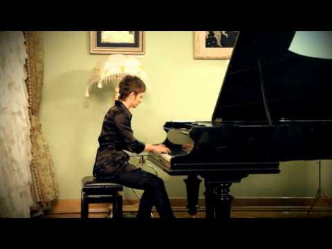 Александра Бондаренко - Ветер (cover Агата Кристи)