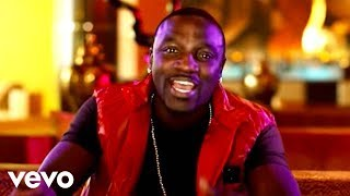 p-square-chop-my-money-remix-official-video-ft-akon-may-d.jpg