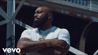 Trae tha Truth - I'm On 3.0 (Official Video) (feat. T.I., Dave East, Tee Grizz...