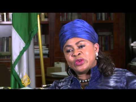 Nigeria: Africa's next aviation hub?