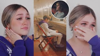 BELIEBER REACTS TO LONELY - JUSTIN BIEBER (OFFICIAL MUSIC VIDEO) REACTION