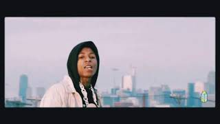 """NBA Youngboy """"One Shot"""" feat. Lil Baby 
