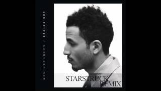 Kim Cesarion - Brains Out (Starstruck Remix)