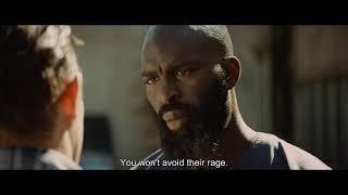 Les Misérables (2019) - Trailer (English Subs)