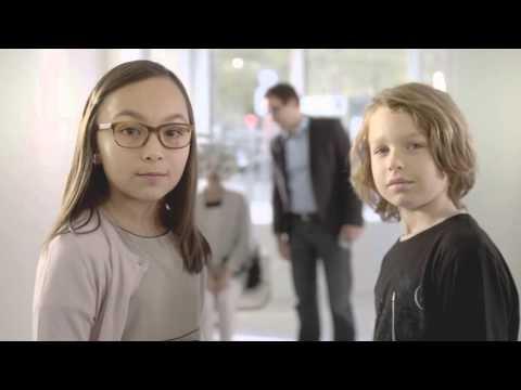 ZEISS Company Trailer - Eye Emporium Opticians London