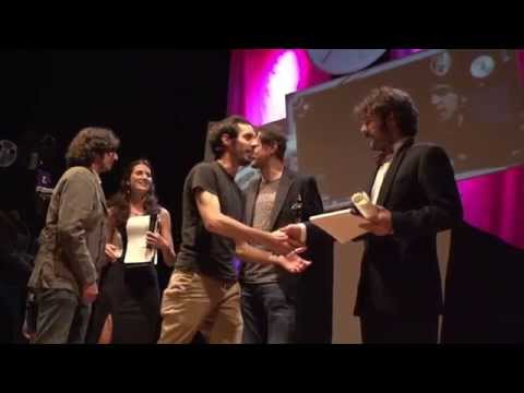 Roma Creative Contest 2014 - AFTER MOVIE