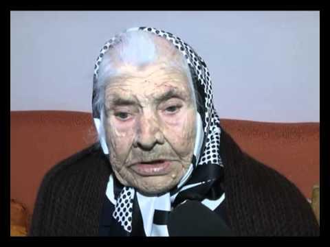 La Nonna d'Abruzzo