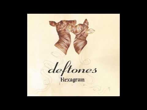 Deftones - Lovers [HD]