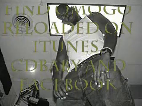 Omogo Reloaded - Gberemide (Skit)