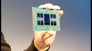 amd-zen-2-epyc-rome-64-core-server-vs-intel-dual-socket-xeon-platium-benchmark.jpg
