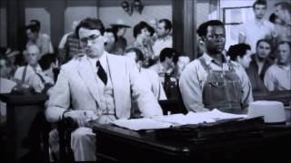 LURRA - Atticus Finch - Kronopio Films