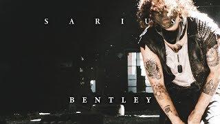 Sarius - Bentley (prod. Gibbs)