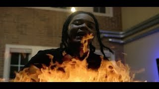"""Young M.A """"Bake Freestyle"""" (Official Music Video)"""