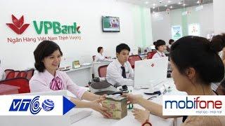 26 tỉ biến mất từ tài khoản ngân hàng VPBank?  | VTC