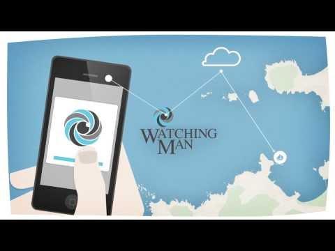 Watchingman Français