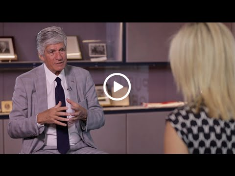 Maurice Lévy on Publicis Groupe's 1st Half 2015 Results