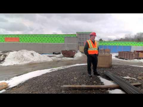 Bridgewater Business Park - WhyHere?ca