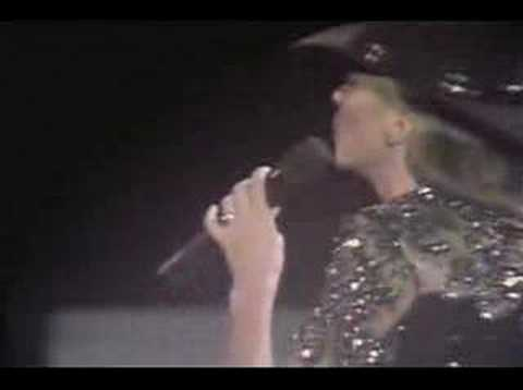 Olivia Newton John - If you love me (let me know)