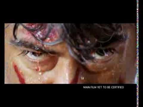Ajith--039-s-Veerudokkade-Teaser