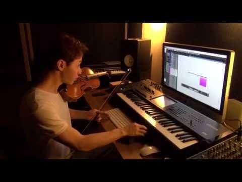 헨리(henry) 음악 천재설의 시작