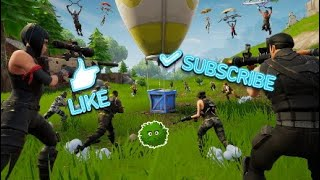 THE FUNNIEST GAME OF FORTNITE HISTORY WITH TopEvan plays LORD OF ZACH AND fifalegend17079