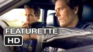 Video Clip: Featurette