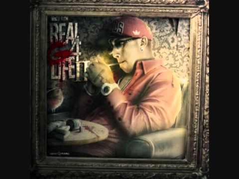 ñengo flow - como yo no hay (Real-G 4 life 2)