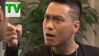 #NgườiPhánxử #Nguoiphanxu #tintuc  ( Người Phán xử) Những câu nói hài hước nhất của Phan Hải