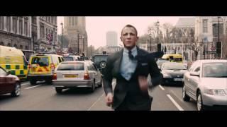 UK Teaser Trailer