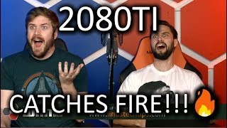 2080ti-catches-fire-the-wan-show-nov-17-2018.jpg