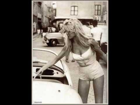 Otis Taylor - Hey Joe - Rare Photos