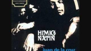 Juan Dela Cruz Band & Mike Hanopol - Ang Himig Natin