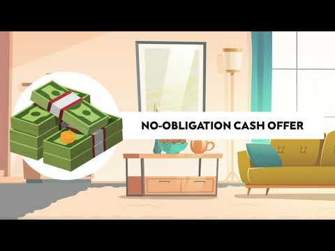 Sell Your House Fast in Phoenix | Go Fast Offer
