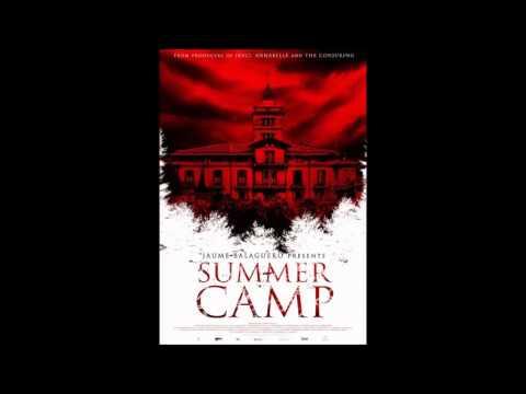 OST Summer Camp