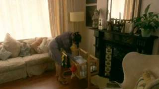 Little Britain – Staffel 1 – Folge 8 – Teil 1