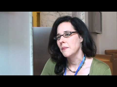 Pam Jagger – PEN: Forest tenure and linkages to poverty