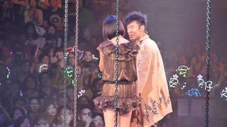 許志安演唱會2011 - 會過去的 YouTube 影片
