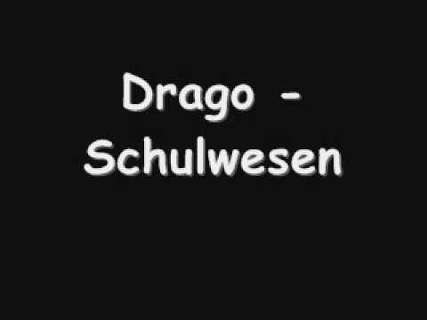 Drago - Schulwesen