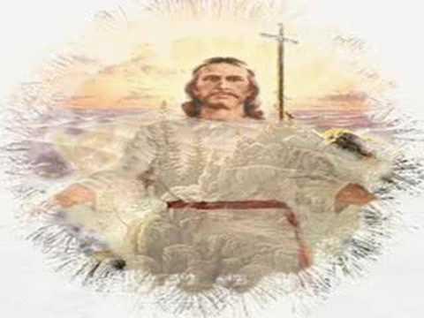 MISA SANACION Y LIBERACION(PADRE FELIPE FLORES LOPEZ) 13/13