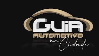 GUIA AUTOMOTIVO NA CIDADE: Dicas importantes pro dia a dia no trânsito