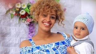Best Eritrean Classical with habeshas photo  2019 Sarina Tv