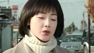 BanTinhCaMuaDong 18 clip3